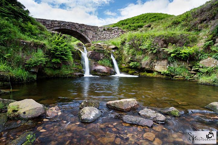 Visit Buxton Comprehensive Guide To Buxton Derbyshire