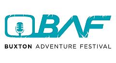 Buxton Adventure Festival – 14 Oct