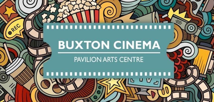 Buxton Cinema
