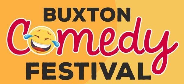 Buxton Comedy Festival