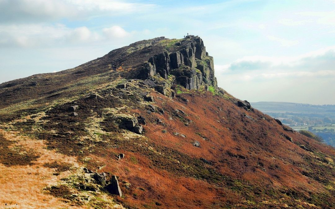 Popular Peak District Walks